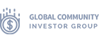 lender-logo-1